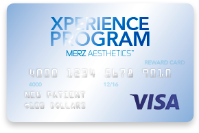 xperience-program-visa-card-100