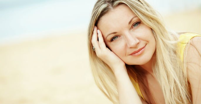 Achieve a Youthful Appearance Using Micro-Needling