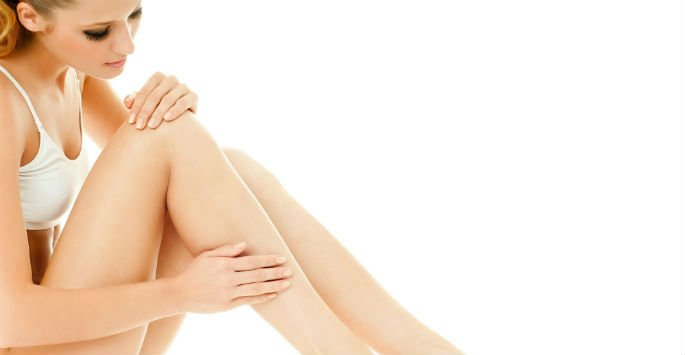 What are the Benefits of Laser Hair Removal in Atlanta?