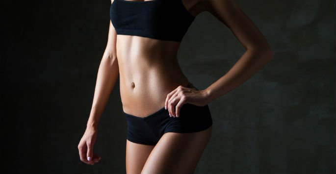 Non-Surgical Body Sculpting with CoolSculpting in Johns Creek