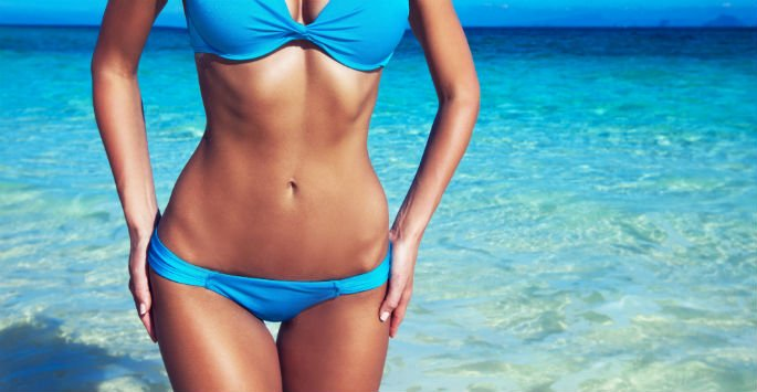 CoolSculpting Alpharetta for Safe and Effective Fat Reduction