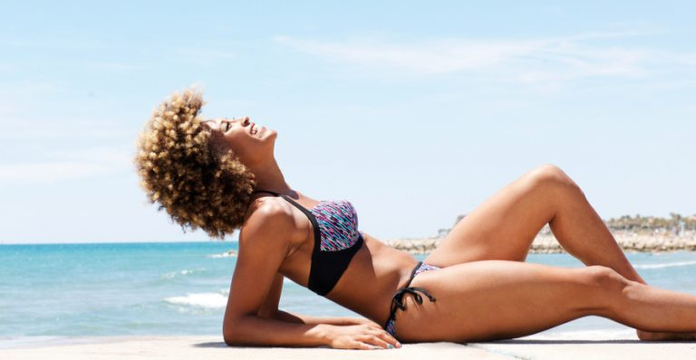 Get The Slim Body You Want With CoolSculpting In Johns Creek