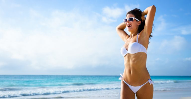 CoolSculpting: The Amazing Body Contouring Treatment